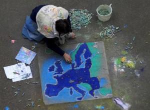 Bildquelle: ec.europa.eu