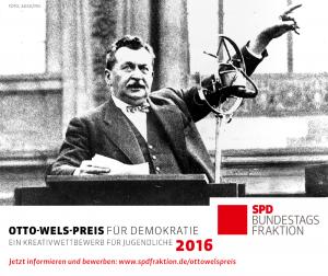 motiv_otto-wels-preis_2016