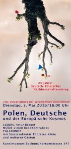 03Mai_Flyer_9,5x20cm_Vorderseite_FIN