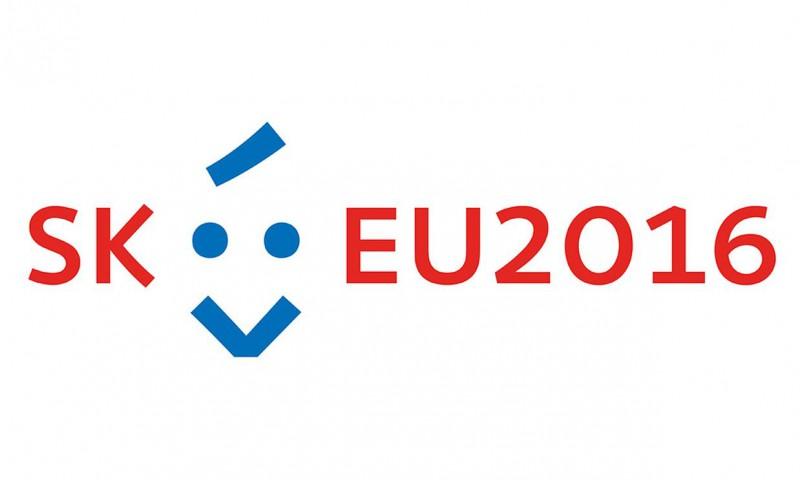 Logo-EU-Präsidentschaft-Slowakei-2016